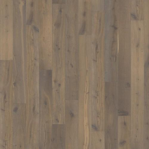 Founders Collection 15Mm Woodloc Oak Sture