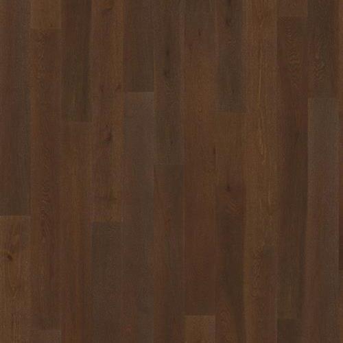 Prime Collection Prime Oak Barrel