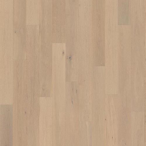 Prime Collection Prime Oak Blanche