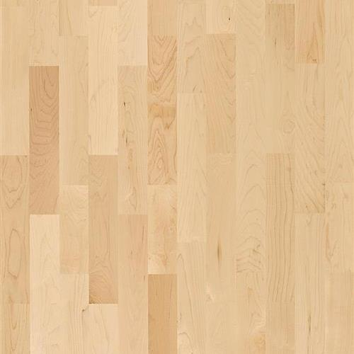 Activity Floor Collection Hard Maple Activity Floor