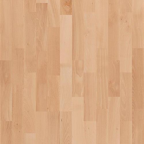 Activity Floor Collection Beech Activity Floor