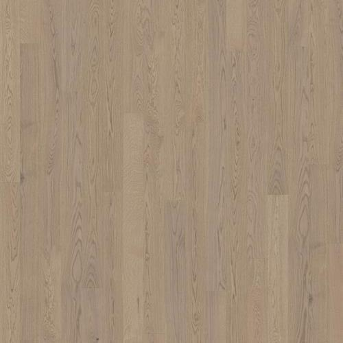 Canvas Collection Canvas Oak Reiter