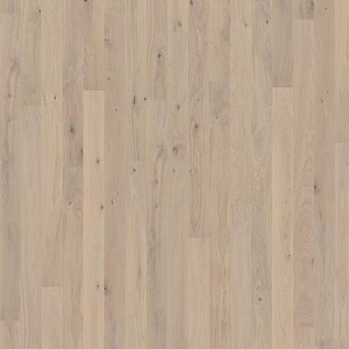 Canvas Collection Canvas Oak Mostra