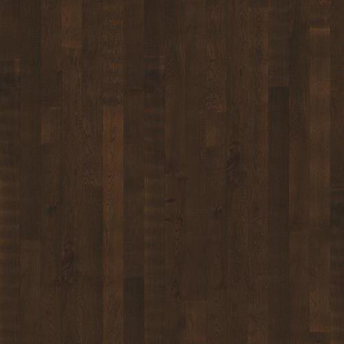 Canvas Collection Canvas Oak Curio