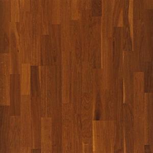 Hardwood WorldCollection15mmWoodloc 153N5REK5YKW0 Cardamom