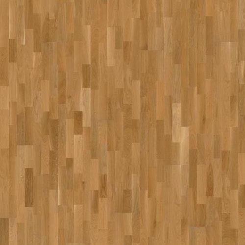 Tres Collection Oak Lecco