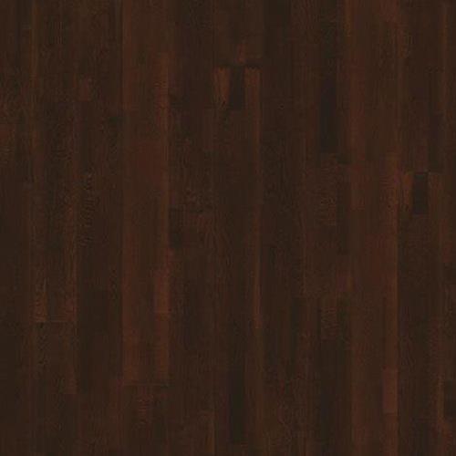 Tres Collection Oak Supai