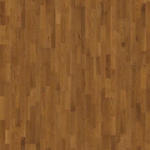 Tres Collection Oak Bisbee