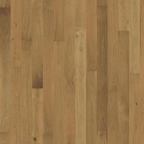 Khrs Avanti - Sonata Collection Oak Meno