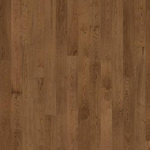 Khrs Avanti - Sonata Collection Oak Forte