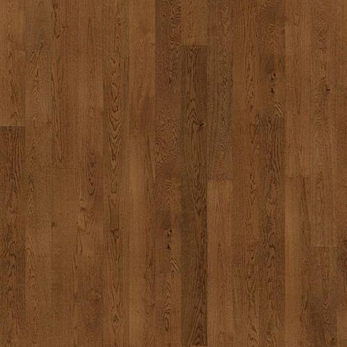 Khrs Avanti - Sonata Collection Oak Crescendo