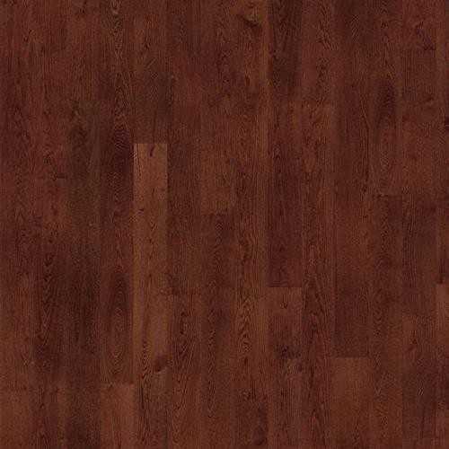 Khrs Avanti - Sonata Collection Oak Tempo