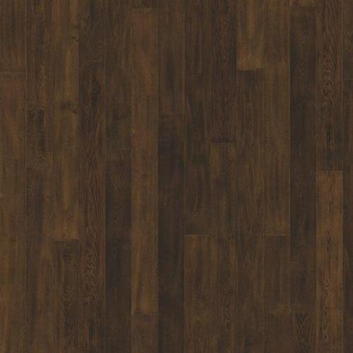 Kahrs K 228 Hrs Avanti Sonata Collection Oak Legato Hardwood