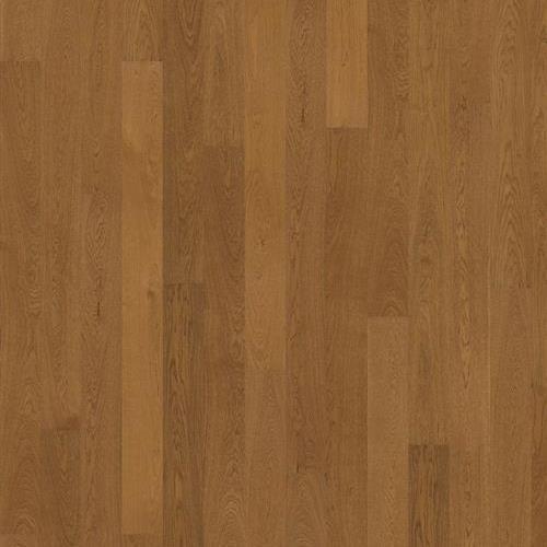 Khrs Avanti - Sonata Collection Oak Legato