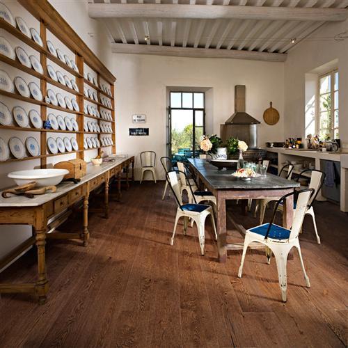 Vineyard Collection 15Mm Woodloc Oak Avalon