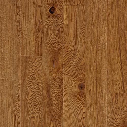Vineyard Collection 15Mm Woodloc Oak Dicotto