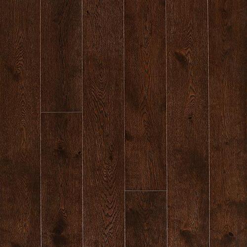 Vineyard Collection 15Mm Woodloc Oak Dominus