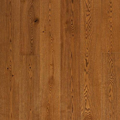 Vineyard Collection 15Mm Woodloc Oak Estrella