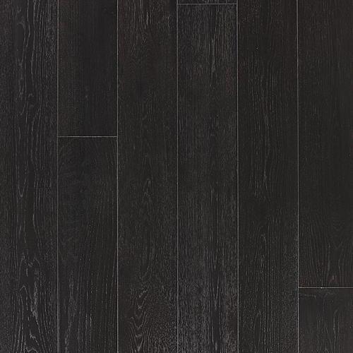 Vineyard Collection 15Mm Woodloc Oak Estacado