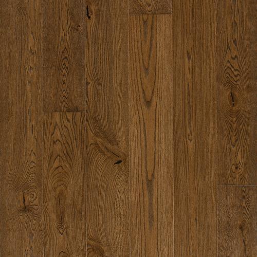 Vineyard Collection 15Mm Woodloc Oak Villicana
