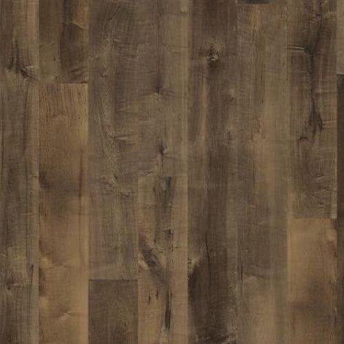 Artisan Collection Maple Carob