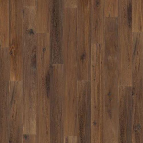 Oak Earth