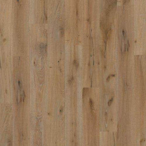 Artisan Collection Oak Linen