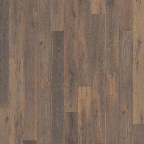 Artisan Collection Oak Concrete