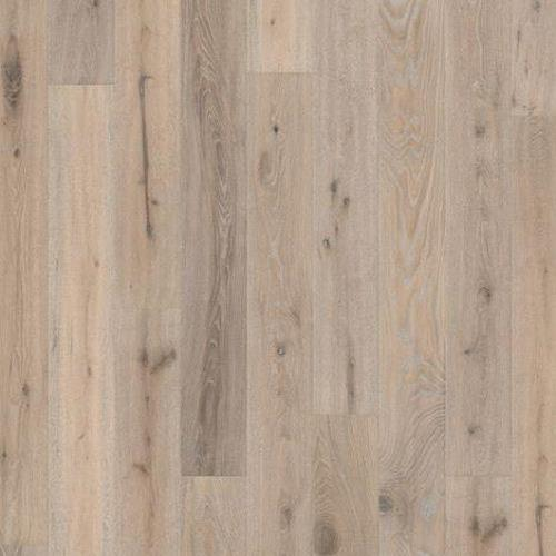 Artisan Collection Oak Oyster