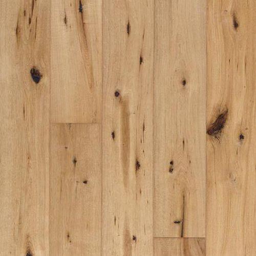 Artisan Collection Oak Camino
