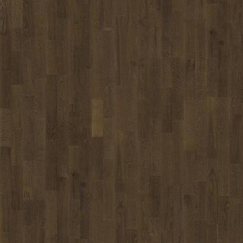 Khrs Original - Harmony Collection Oak Bean