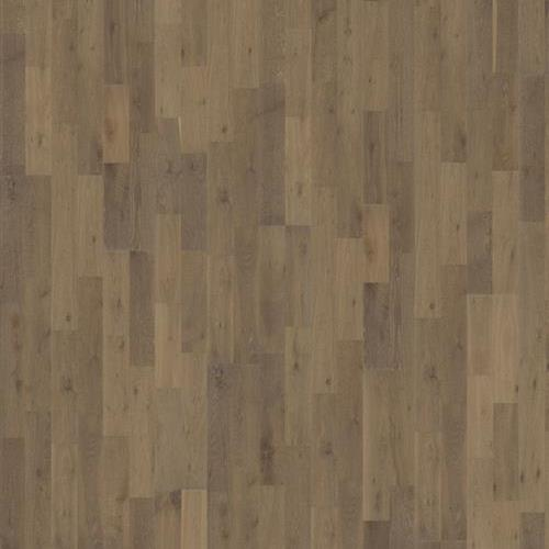 Khrs Original - Harmony Collection Oak Granite