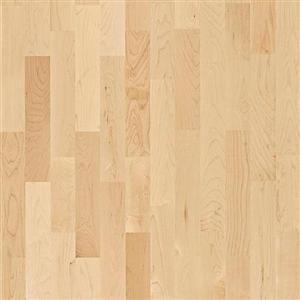 Hardwood ActivityFloor 303N15AP50KW0 HardMapleFsc