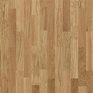 Hardwood ActivityFloor 303N19EK50KW0 OakFsc