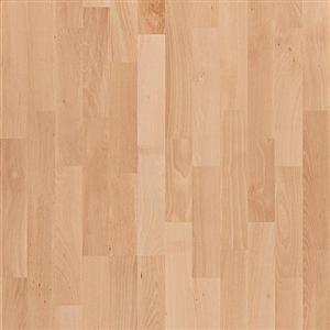 Hardwood ActivityFloor 303N55BK50KW0 BeechFsc