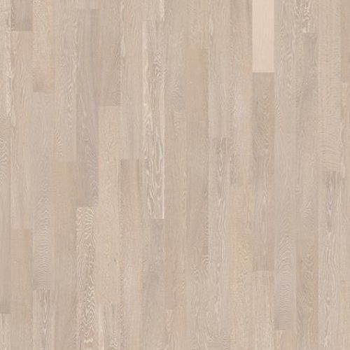 Unity Collection Arctic Oak