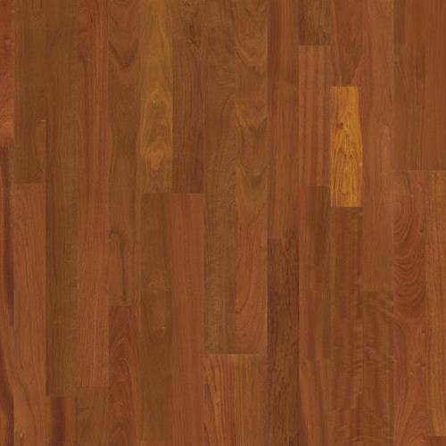 Kahrs World Collection Brazilian Cherry, Quickstep Brazilian Cherry Laminate Flooring