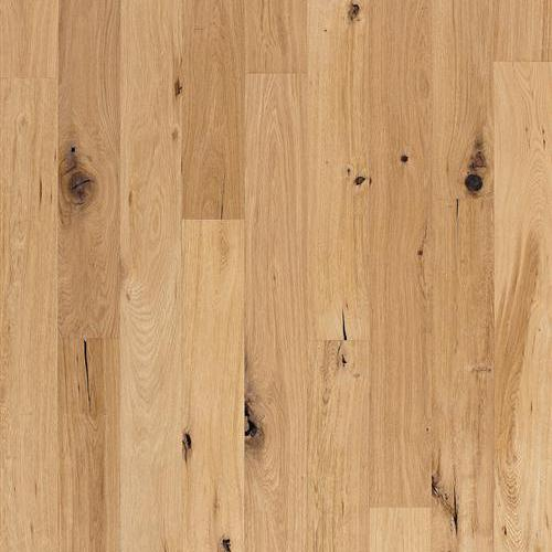 Kahrs Spirit - Rugged 10Mm Ecocore Woodloc Husk Oak