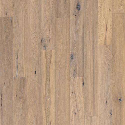 Kahrs Spirit - Rugged 10Mm Ecocore Woodloc Trench Oak