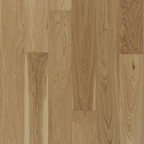 Kahrs Spirit - Unity 10Mm Ecocore Woodloc Reef Oak