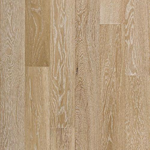 Kahrs Spirit - Unity 10Mm Ecocore Woodloc Sand Oak
