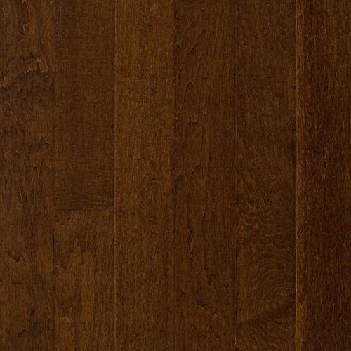 Kahrs Spirit - Unity 10Mm Ecocore Woodloc Creek Maple