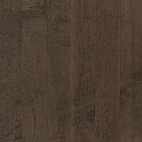 Kahrs Spirit - Unity 10Mm Ecocore Woodloc Storm Cloud Maple