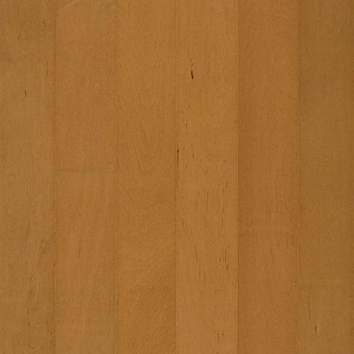 Hardwood Kahrs Spirit - Unity (10mm EcoCore Woodloc) Dune Maple  main image