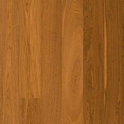 Kahrs Spirit - Unity 10Mm Ecocore Woodloc Outback Oak