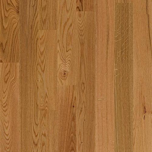 Hardwood Kahrs Spirit - Unity (10mm EcoCore Woodloc) Mesa Red Oak  main image
