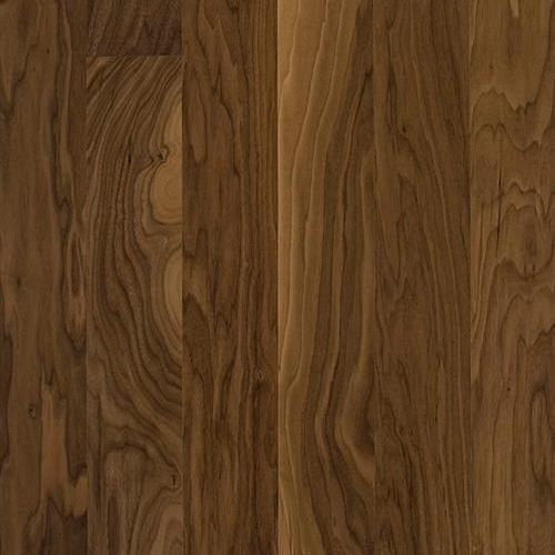Kahrs Spirit - Unity 10Mm Ecocore Woodloc Garden Walnut