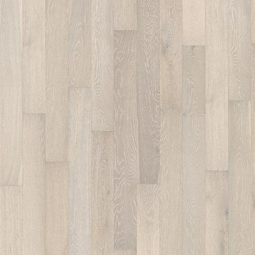 Kahrs Spirit - Unity 10Mm Ecocore Woodloc Arctic Oak