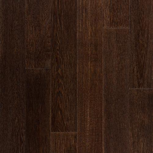 Kahrs Spirit - Unity 10Mm Ecocore Woodloc Forest Oak