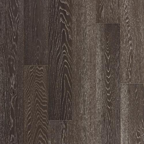 Kahrs Spirit - Unity 10Mm Ecocore Woodloc Cliff Oak